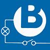 Othmar Bürgy AG Logo